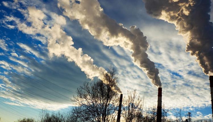 climate change debate Iris Hypothesis - HeadStuff.org