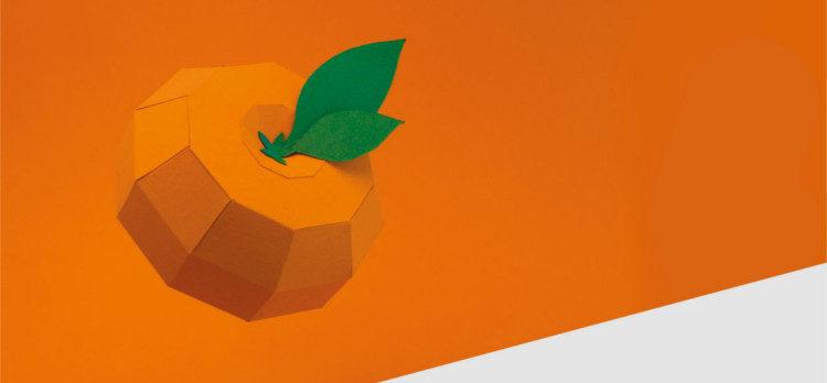 Tangerine Belfast - HeadStuff.org
