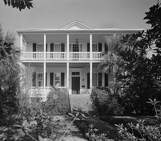 The Robert Smalls House - headstuff.org