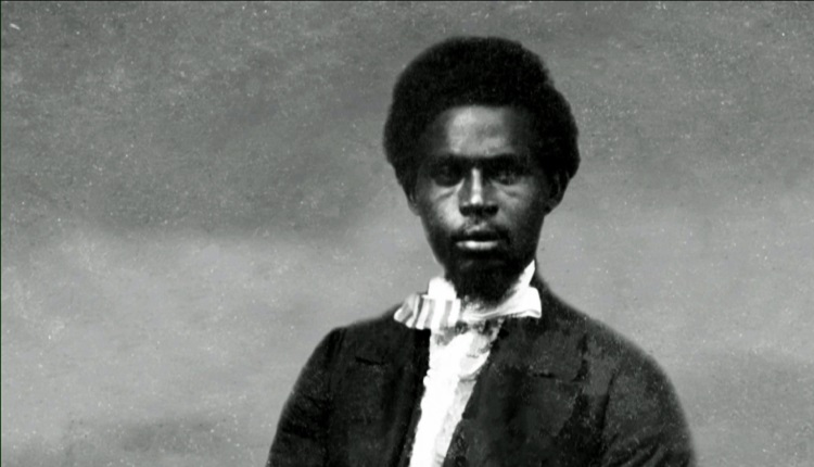 Be Free Or Die: The Amazing Story Of Robert Smalls' Escape From Slavery To Union Hero: The Amazing S