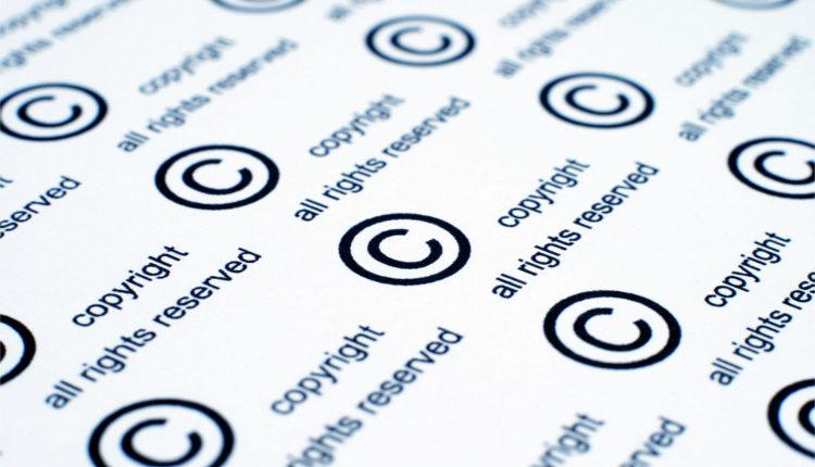 copyright blockchain - HeadStuff.org