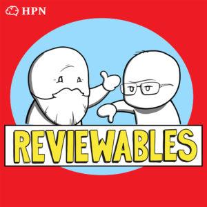 HPN-Reviewables-1000