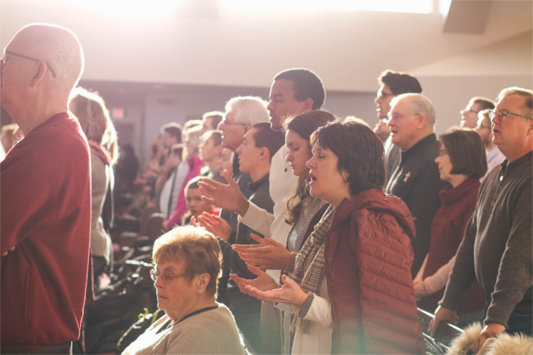 sarah-noltner Catholic Church - HeadStuff.org