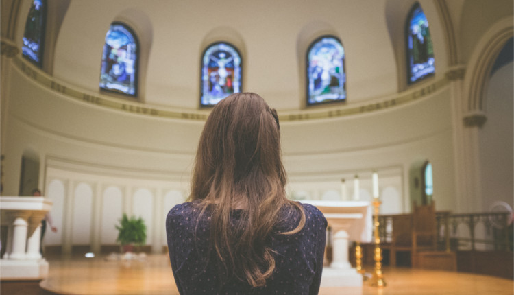 ozark catholic single women As someone who has surveyed the various catholic singles  single radtrad catholic  a site that seeks to match you with the radtrad catholic man or woman.