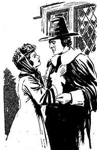 John and Mary Tawell - headstuff.org