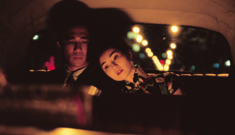 In The Mood for Love Mark Lee Ping BIng East Asia Film Festival Dublin April 2018 - HeadStuff.org