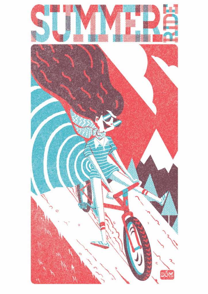 Artcrank by Donough O'Malley. Instagram Pick of the Week