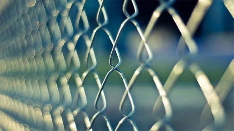 Trump's Drug Proposal Prison - HeadStuff.org