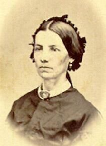 Mary Jane Cochran - headstuff.org