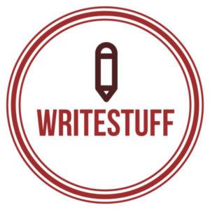 Literature Archives - HeadStuff