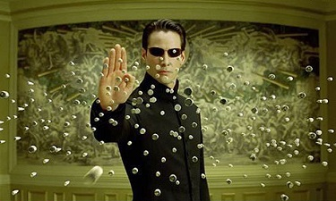 Image from The Matrix Reloaded - heastuff.org