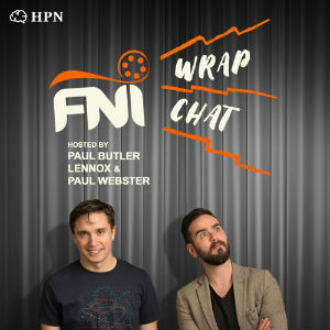 FNI Wrap Chat - HeadStuff.org
