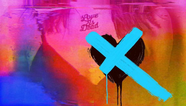 Album Review | CHVRCHES Are Still Alive While Love Is Dead