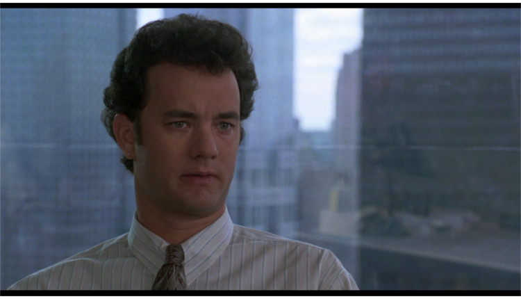 tom hanks in sleepless in seattle 25 - headstuff.org