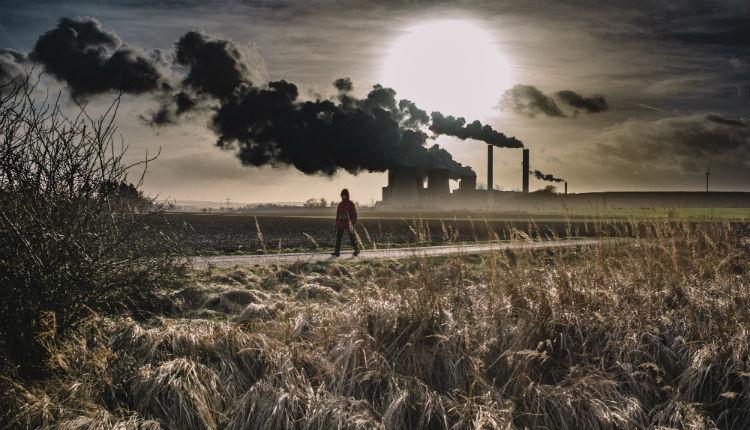 Climate Change Fair Trade | HeadStuff.org
