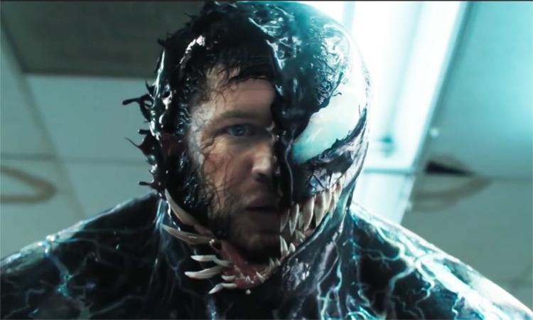 Venom - Headstuff.org
