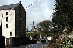 Castletownroche - headstuff.org