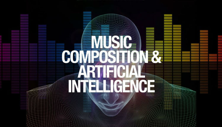 Will Artificial Intelligence Penetrate The Music Industry
