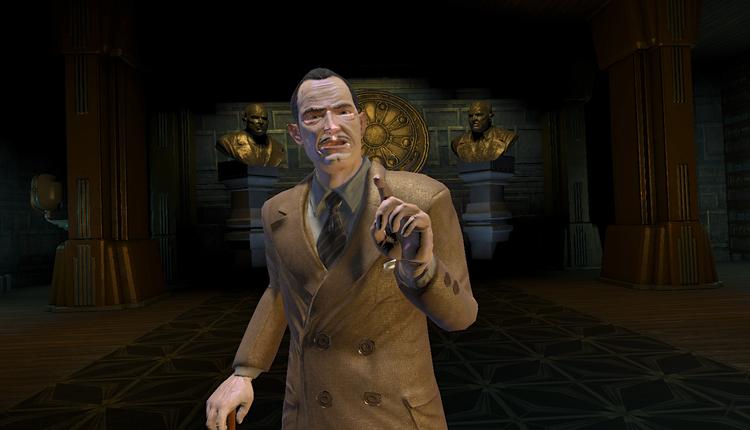 Bioshock - HeadStuff.org