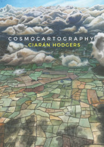 Hop-Scotching, Recycling, Whirlwind of a Life   An Interview with Ciarán Hodgers