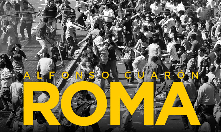 roma - headstuff.org