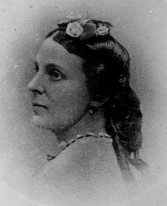 Hetty Green - headstuff.org