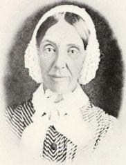 Sylvia Howland - headstuff.org