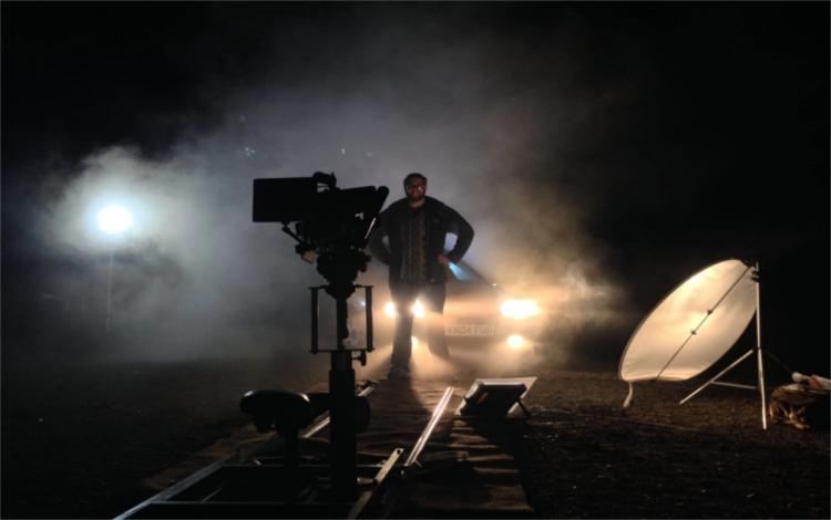 No Budget Cinematography - Headstuff.org