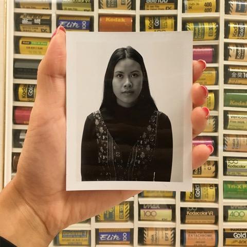 Julia Huynh | HeadStuff.org