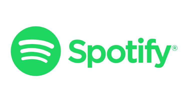 spotify-podcast-players