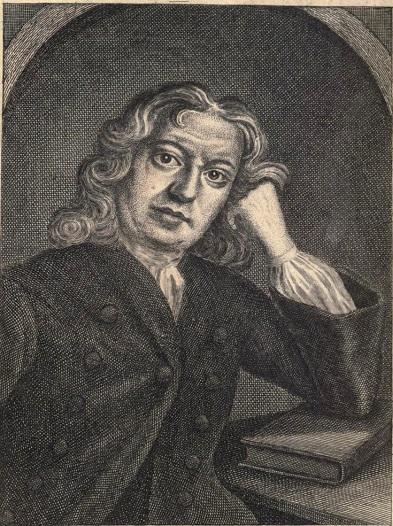 George Psalmanazar - headstuff.org