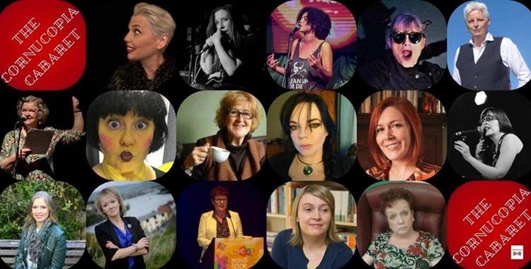 International Women's Day | HeadStuff.org