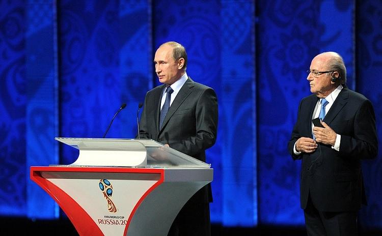 Football tournament Russia Artificial Intelligence   HeadStuff.org