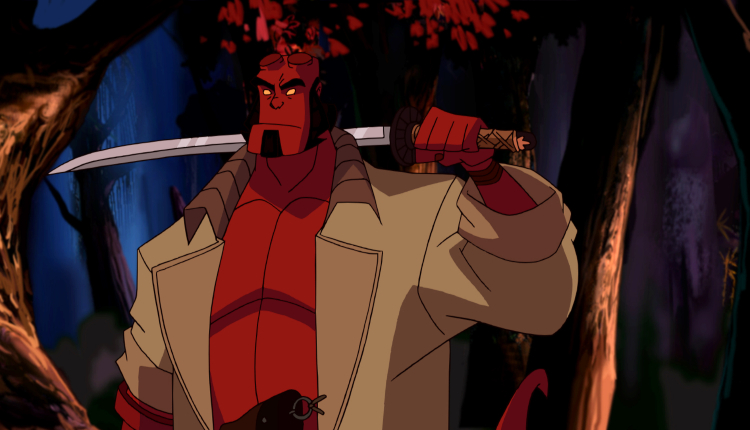 hellboy-sword-of-storms-4