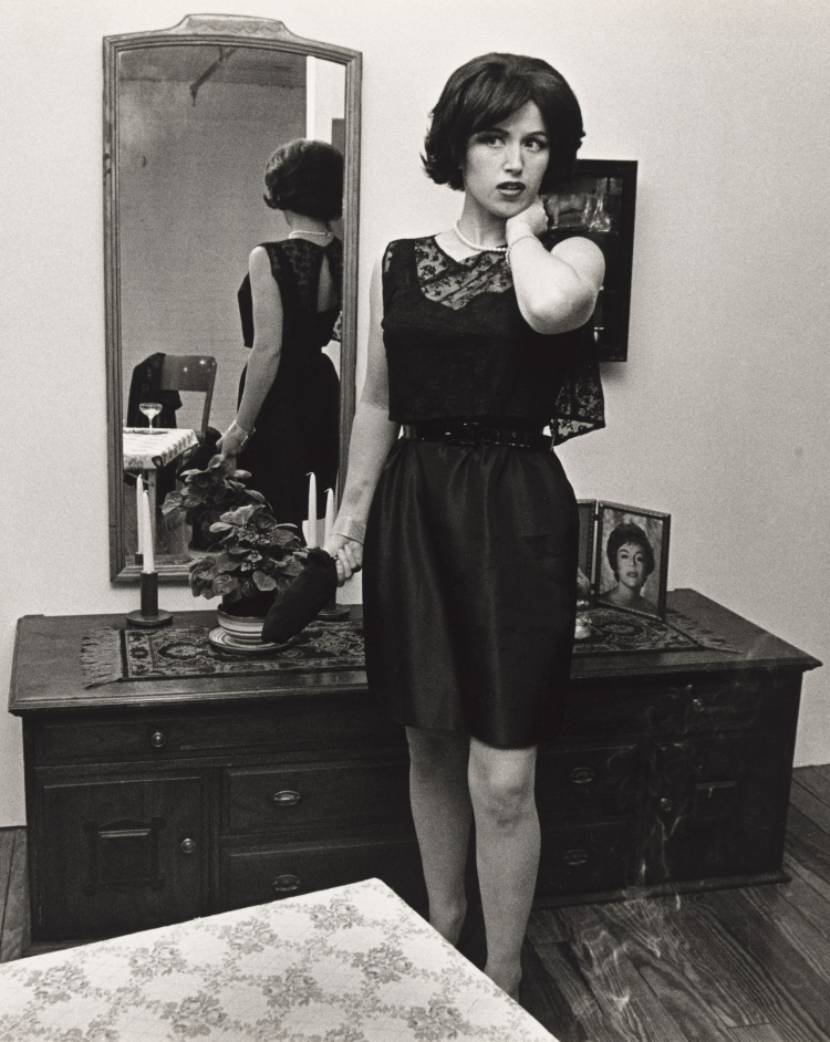 Cindy-Sherman-2