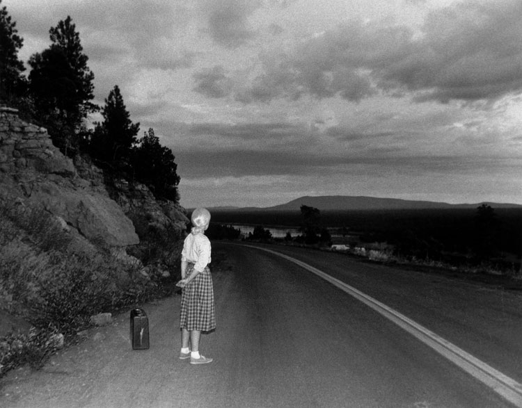 Cindy-Sherman-3
