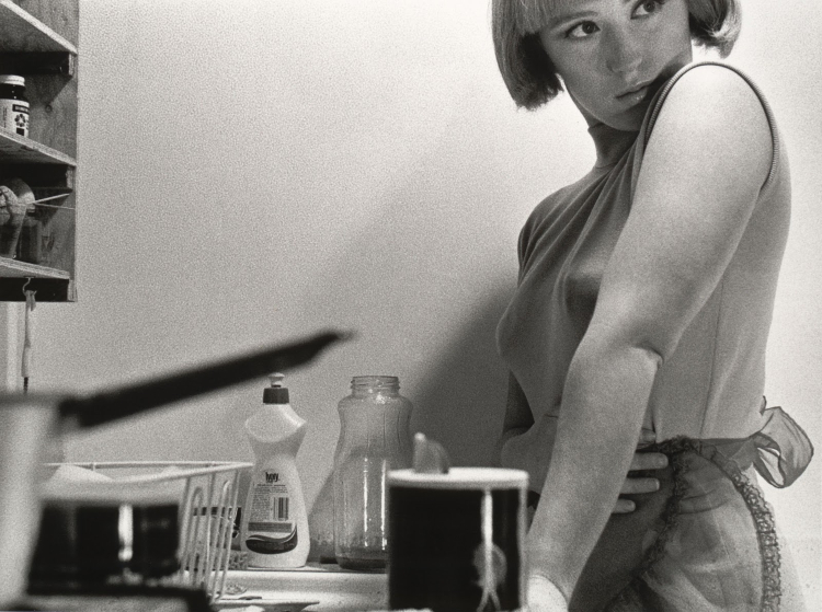 Cindy-Sherman-5