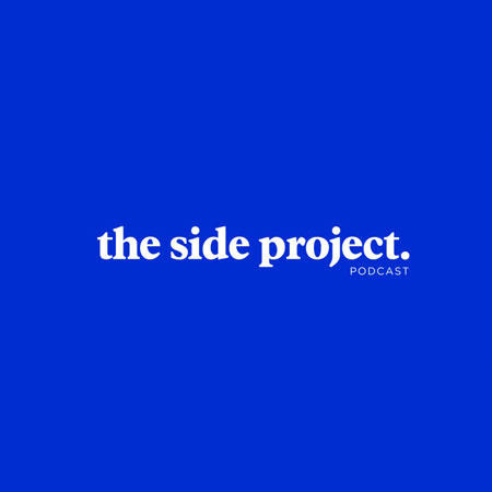 HeadStuff Podcast Network The Side Project