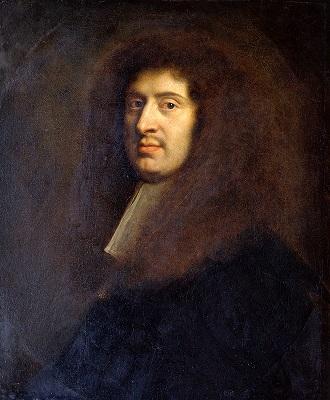 Gabriel-Nicolas de la Reynie - headstuff.org