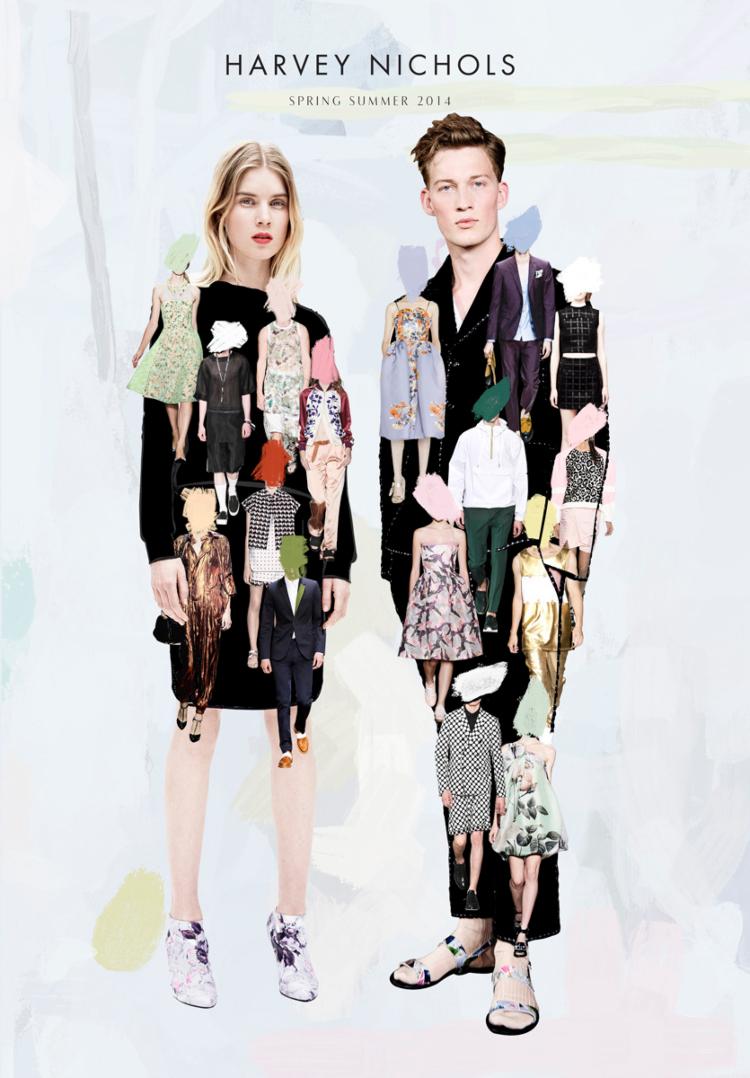 Five-Visual-Artists-Fashion_Ernesto-Artillo