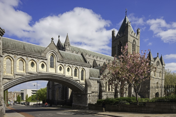 Culture-Date-with-Dublin-8-Christ-Church