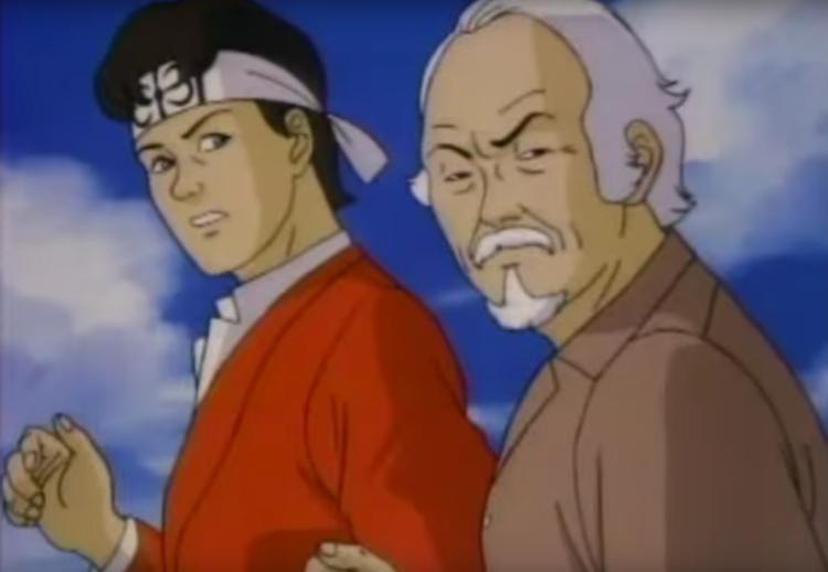 Karate-Kid-Animated-1