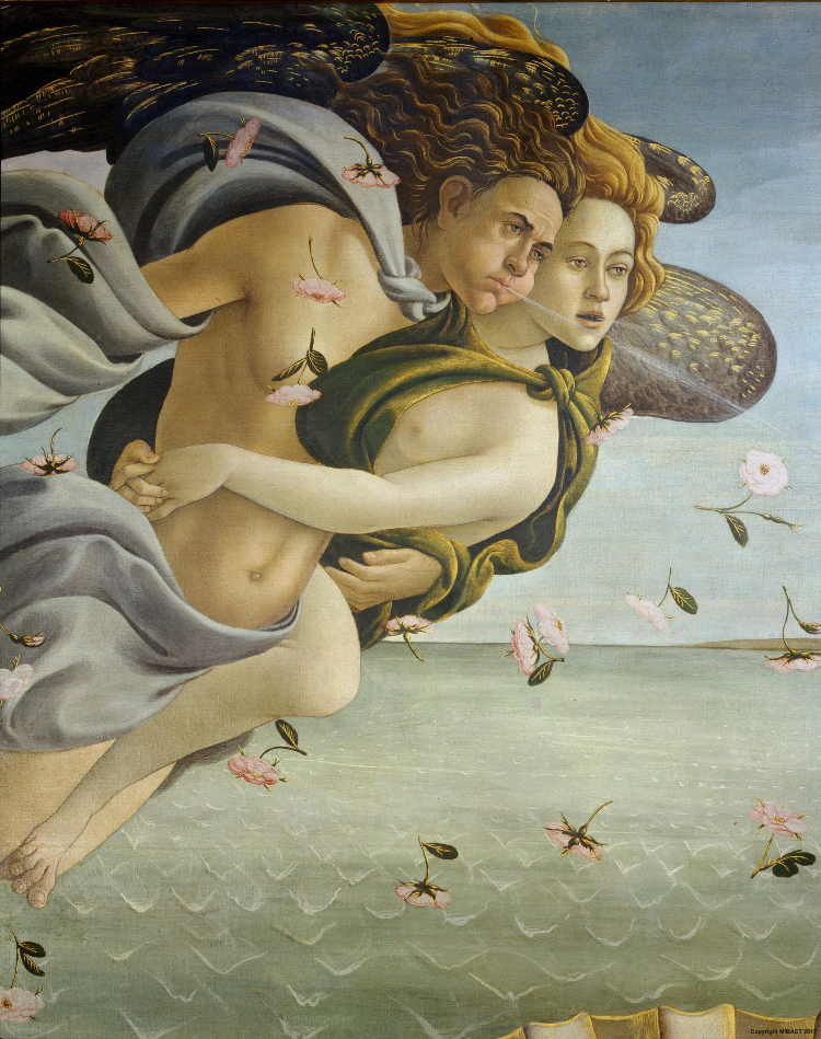 The-Birth-of-Venus-3