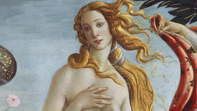 The-Birth-of-Venus-4