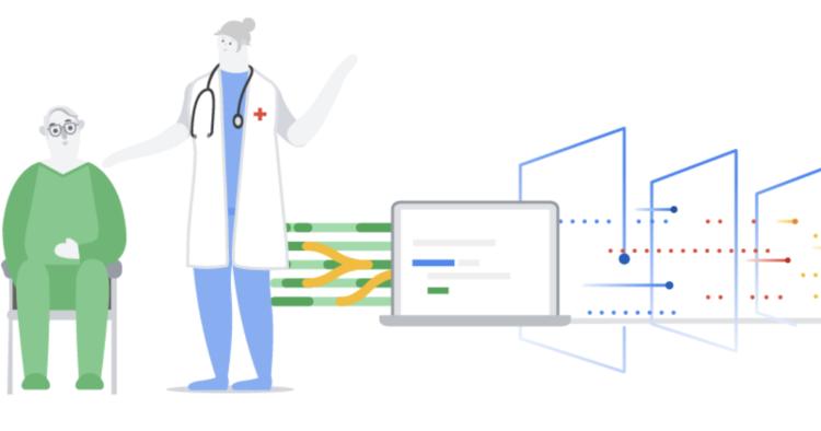AI Machine Learning Healthcare