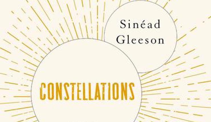 Sinead Gleeseon's Constellations - Headstuff