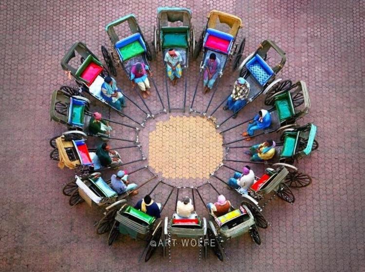 Art-Wolfe-5