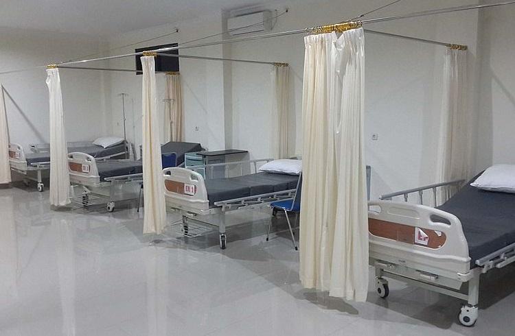 Healthcare Emergency Room Advocate | HeadStuff.org