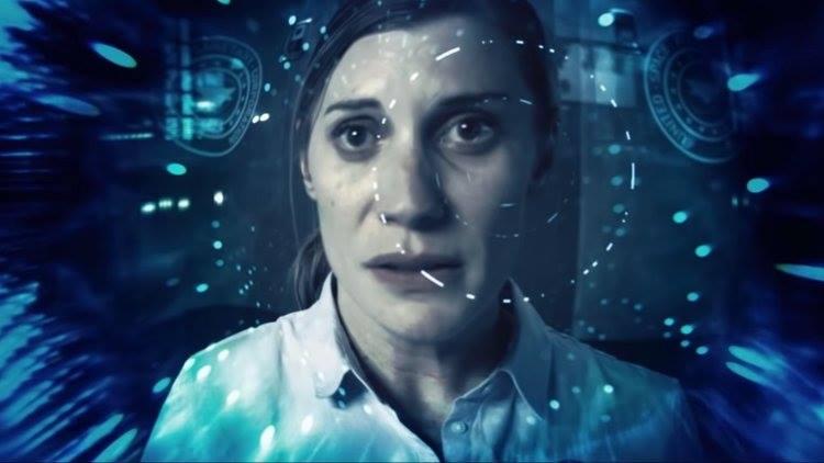 science fiction filmmaking 101 - headstuff.org