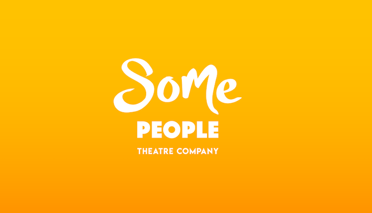 Some People Theatre Company - Headstuff